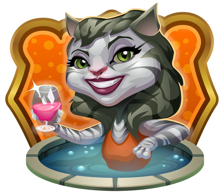 Play Kitty Cabana Online Slot at the casino today http://www.royalvegascasino.com/casino-games/