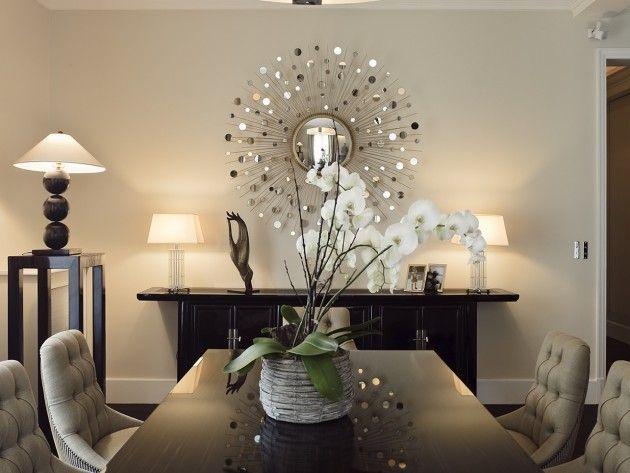 1000 id es propos de fauteuil capitonn sur pinterest for Fauteuil salle a manger design