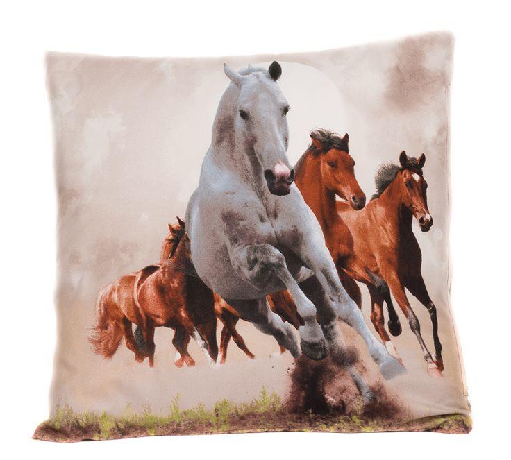Apex 3D povlak 45×45 Divocí koně Pohodlné Apex 3D povlak 45×45 Divocí koně levně.Povlak se vzorem v trojrozměrném provedení. Pro více informací a detailní popis tohoto povlečení přejděte na stránky obchodu. 79 Kč NÁŠ TIP: …
