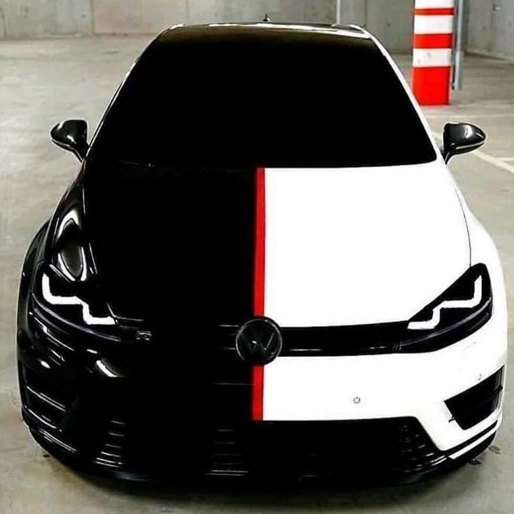 😍😎 @bahar_car.shop  #نمایشگاه #ماشین #خودرو #جذابی… #Alles mit Motor