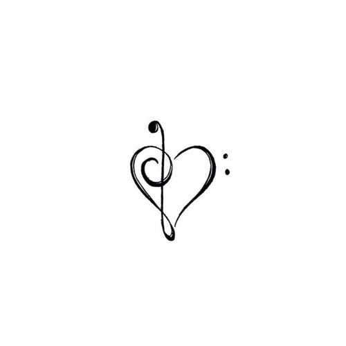 Music & love design                                                                                                                                                     More