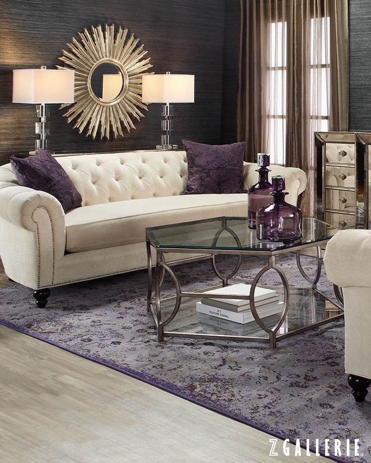 Home Decor Personality Quiz Quiz What S Your Decorating