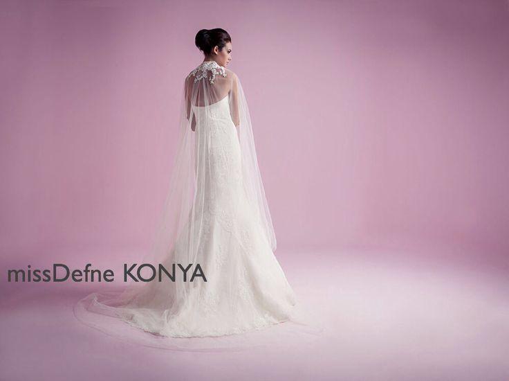 840 best gelinlik Konya Miss Defne KONYA tel 0332 23311 99 adres ...
