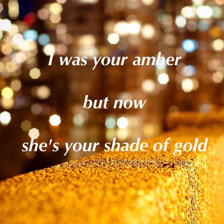 'Stone Cold' Demi Lovato. como anillo al dedo This sumps up my life right now