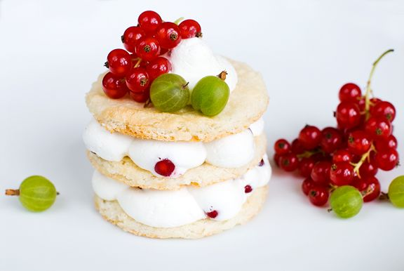 red currant cake recipe   use real butter