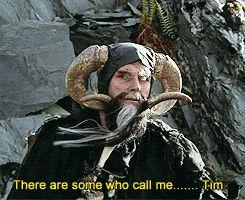 Image monty python tim holy grail meme image