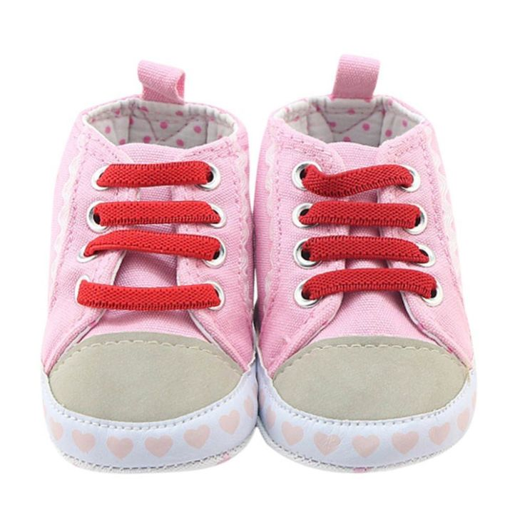 >> Click to Buy << 2017 Newborn Baby Toddler Girl Shoes Casual Breathable Soft Sole Clothes Infant First Walker #Affiliate