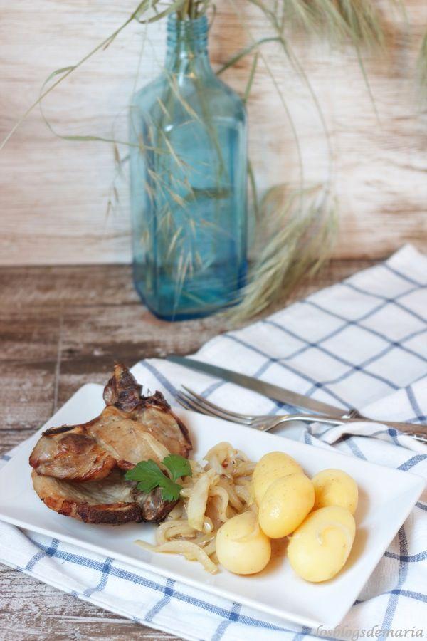 http://www.losblogsdemaria.com/2013/08/chuletas-de-cerdo-al-teriyaki-receta-en.html