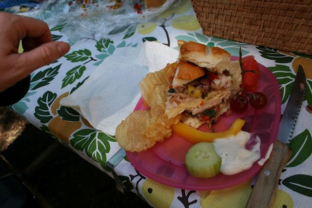 camping cooking tips: Camps Recipes, Food Kids, Camps Seasons, Camps Cooking, Food Prep, Cooking Tips, Camps Meals, Camps Food, Camping Recipes