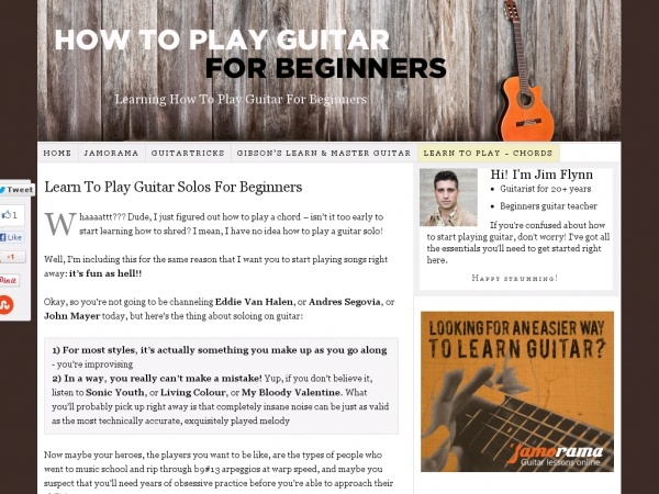 10 Best Guitar Learning Quick Tips Images On Pinterest Banjo