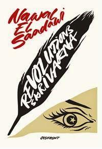 Revolutionsskrivarna.