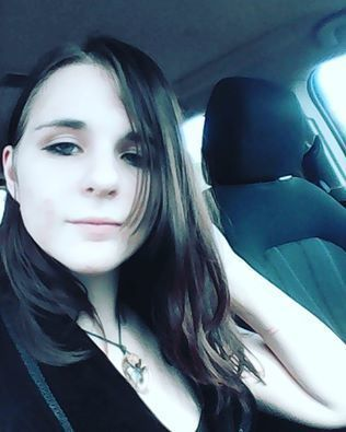"""Today, I'd like to welcome Kayla Krantz, author of """"Dead by Morning"""" to The Thursday Interview. Before we get started, a quick intro! Proud author of Dead by Morning and The Council, fascinated by …"""
