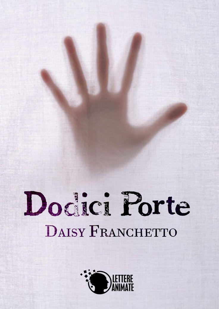 http://fantasticandosuilibri.blogspot.it/2015/09/recensione-di-dodici-porte-di-daisy.html