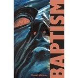 Baptism (Kindle Edition)By David Michael