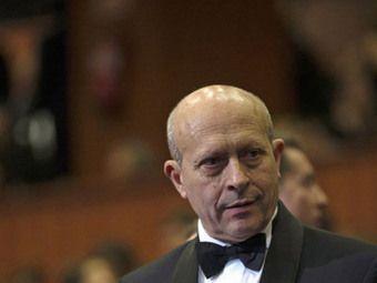 Londres desmiente la excusa de Wert para no acudir a la gala de los Goya | Cuéntamelo España