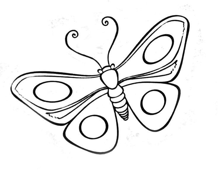 corpse bride butterfly - Google Search