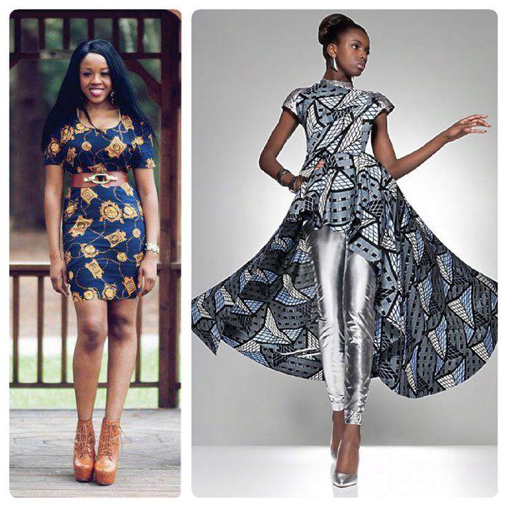 the 25 best african dress designs ideas on pinterest ankara wedding styles african print wedding dress and african clothes design - Fashion Design Ideas