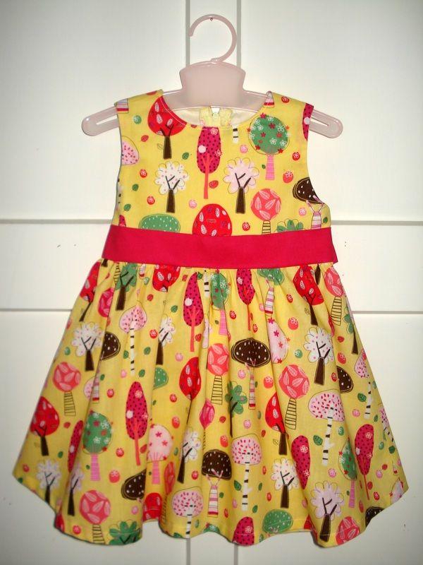 Party Dress - NZD$40.00