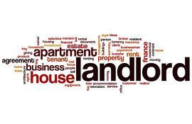 Property Management Company in Baltimore, Maryland, MD - Rent your Home: Things You Should Know Before Becoming a Landlord