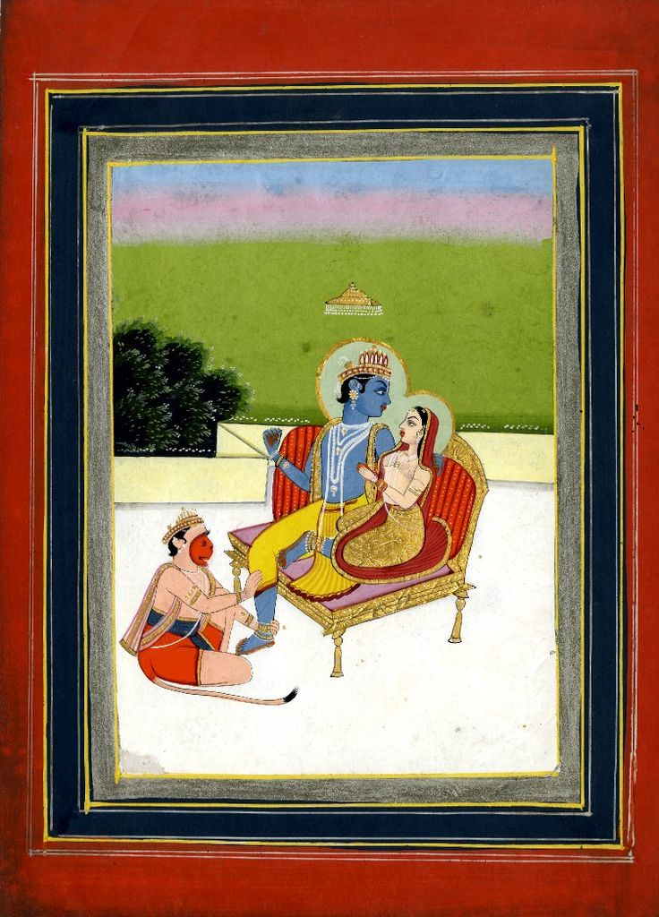 reincarnation in the ramayana The ramayana study guide contains literature essays, quiz questions,  in the  forest), meditation, complex rituals, and a belief in reincarnation.