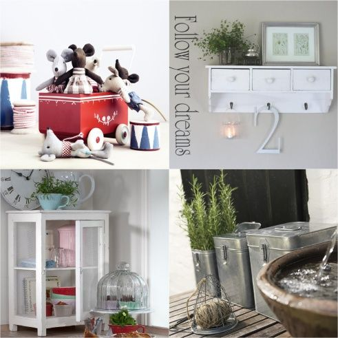 Bella Rose velkoobchod | dekorace a bytové doplňky
