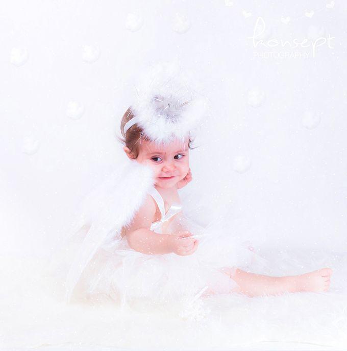 Bir yaş çekimi #baby #bebekfoğrafı #konseptbebekftoğrafı #konsept #babyphotography #kidsphotography #photograph #konseptbebekçekimi #konseptfotograf #bohembaby #bohemphotography #angelbabyphotography #babygirl