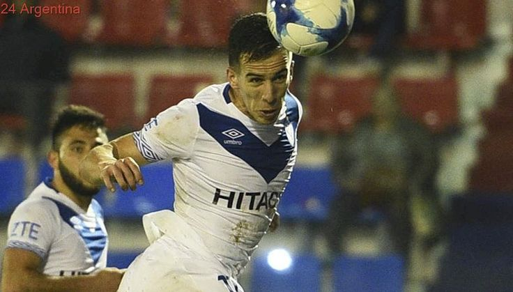 Vélez busca estirar su exitoso arranque de temporada ante Aldosivi