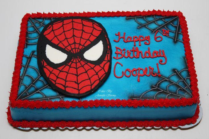 - Spiderman                                                                                                                                                                                 More