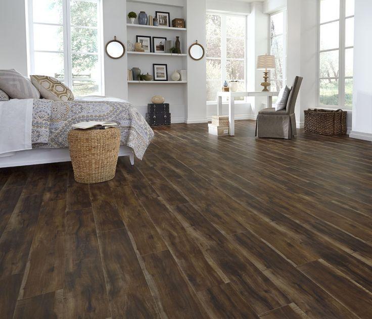 42 Best Laminate Floors With Style Images On Pinterest Laminate Flooring Floating
