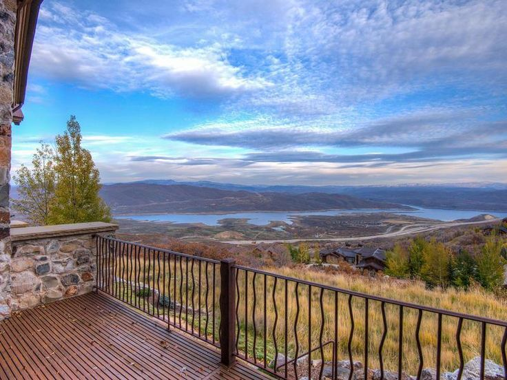 black singles in wasatch county Land for sale in heber arizona  the lot is heavily treed and offers numerous home sites with awesome views into black  3 car garage, single level, 3bd and 2.