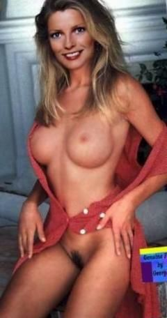 Commit error. Photos cheryl tiegs nude seems good