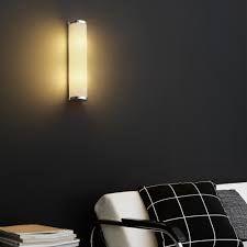 Bildresultat för Maristella Wall lamp