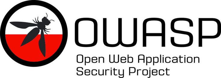 OWASP Python Security Project