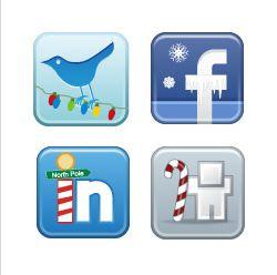 marketing christmas - Cerca con Google