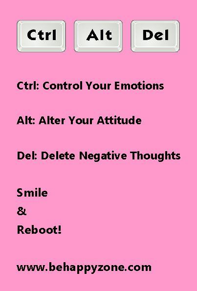 best 25 positive attitude ideas on pinterest