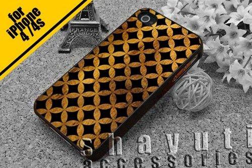 #square #star #wood #iPhone4Case #iPhone5Case #SamsungGalaxyS3Case #SamsungGalaxyS4Case #CellPhone #Accessories #Custom #Gift #HardPlastic #HardCase #Case #Protector #Cover #Apple #Samsung #Logo #Rubber #Cases #CoverCase