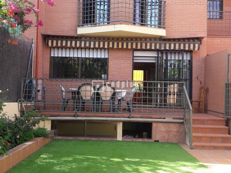 Chalet en venta en CALLE PADRE CLARET, 1, Colmenar Viejo, Madrid