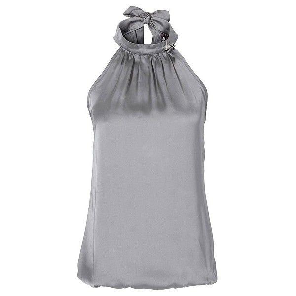 Best 25  High collar shirts ideas on Pinterest   Victorian, High ...