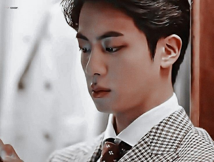 Н'ºð'†ð'ð'Œð'‹ð'Šð' Н'©ð'»ð'º In 2020 Seokjin Worldwide Handsome Kim Seokjin