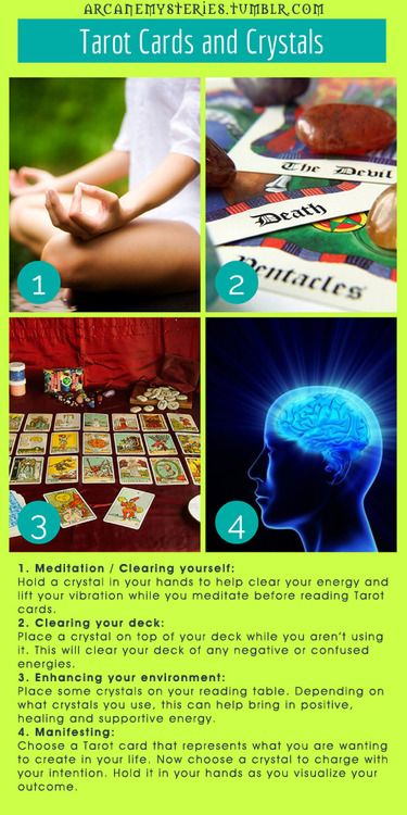 Tarot Tips Http Arcanemysteries Tumblr Com: Http://psychic.digimkts.com Had An Amazing Reading. Great