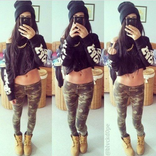 Swag Style