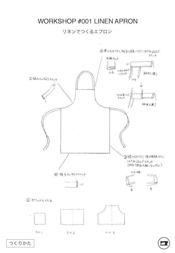 apron6
