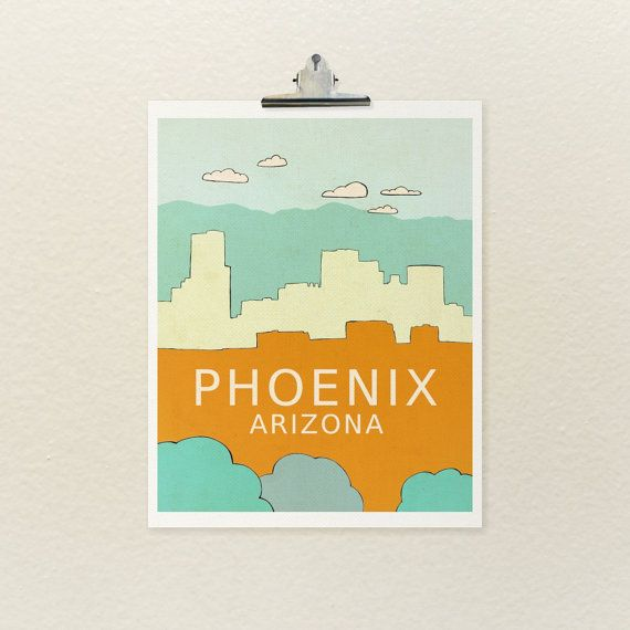 Best 25 Phoenix arizona apartments ideas on Pinterest Phoenix