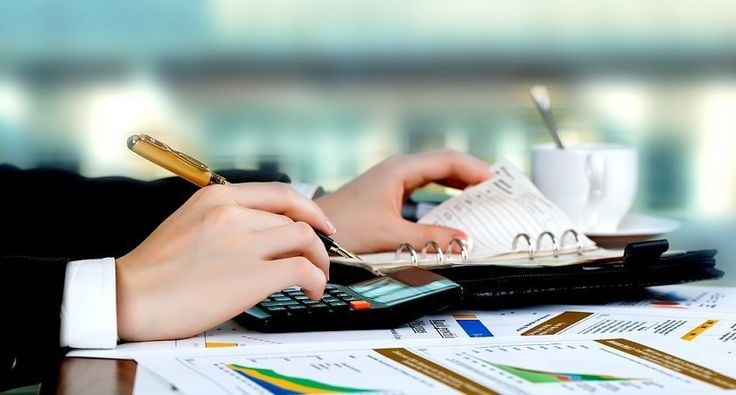 12 Kunci Untuk Memahami Keuangan Anda