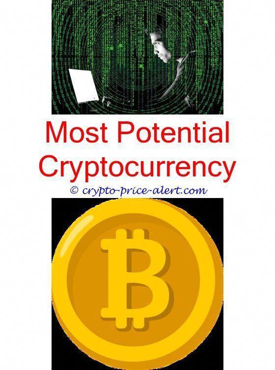 bitcoins pe faucethub)