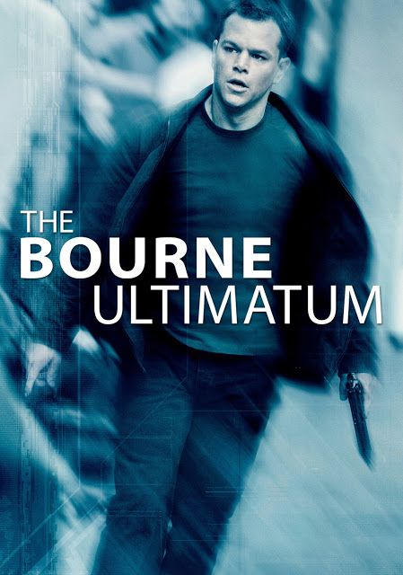 (){}<>Watch The Bourne Ultimatum full movie online http://filmiscope.blogspot.com/2017/04/watch-bourne-ultimatum-2007-full-movie.html