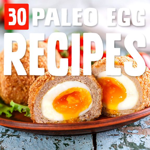 The incredible egg is the star of the show in these egg recipes. From breakfast to dinner and beyond I love how versatile eggs are.
