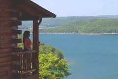 Moonshine lake of the ozarks.Blue Moon Cabin in the Ozarks Basic Satellite TV is now available at the Blue Moon Cabin. This is the perfect place for a couple, family with kids. - People Try Moonshine For The First Time
