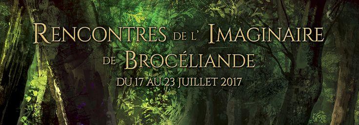 Bienvenue en Brocéliande ! Vous rêvez d'aventures et de chevalerie ? De fées et de dragons ? D'histoires extraordinaires venues tout droit du Moyen-âge ? Vous avez frappé à la bonne porte ! Le Centre de l'Imaginaire Arthurien vous attend dans la forêt de Brocéliande pour vous conter les hauts faits du roi