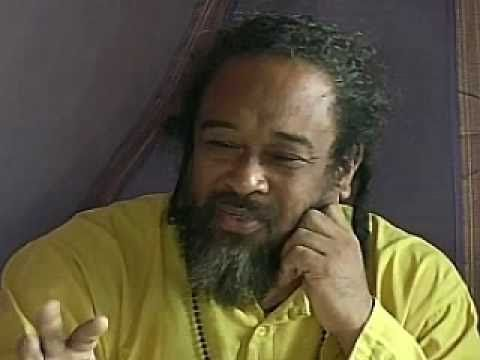 I'm Doing It Again ~ Satsang with Mooji
